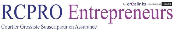 RCPRO Entrepreneurs