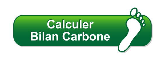 BILAN CARBONE (écologie dioxyde CO2)