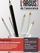 Argus Assurance n°7421