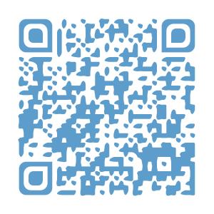 Unitag_QRCode_1457029238490